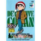 名探偵コナン PART26 Vol.7(第842話〜第855話) レンタル落ち 中古 DVD