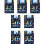 グレイスランド 西海岸潜入捜査ファイル ファイナル・シーズン 全7枚 第1話〜第13話 最終 レンタル落ち 全巻セット 中古 DVD  海外ドラマ