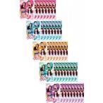 輝け、ウンス! 全42枚 第1話〜第125話 最終【字幕】 レンタル落ち 全巻セット 中古 DVD  韓国ドラマ チェ・ジョンウォン