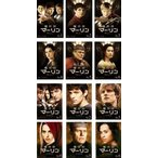 魔術師 マーリン 全12枚  シーズン1 全6巻 + シーズン2 全6巻 レンタル落ち 全巻セットsc 中古 DVD  海外ドラマ