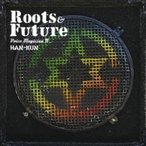VOICE MAGICIAN IV Roots&Future 通常盤 レンタル落ち 中古 CD ケース無::