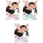君に恋した328日 台湾オリジナル放送版(3BOXセット)1、2、3 DVD 海外ドラマ