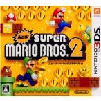 「『新品即納』{3DS}NEWスーパーマリオブラザーズ2 ニュースーパーマリオブラザーズ2(20120728)」の画像