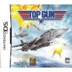 『中古即納』{NDS}TOP GUN(トップガン)(20060223)