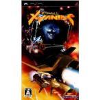 『中古即納』{PSP}XYANIDE(ザイナイド)(20071227)