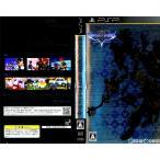 『中古即納』{PSP}(本体同梱ソフト単品)KINGDOM HEARTS Birth by Sleep(キングダムハーツ バース バイ スリープ) KINGDOM HEARTS EDITION(ULJM-95013)(20100109)