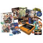 『中古即納』{3DS}ハイキュー!! Cross team match!(クロスチームマッチ!) クロスゲームボックス(限定版)(20160303)