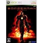 『中古即納』{Xbox360}BOMBERMAN Act:Zero(ボンバーマン アクト:ゼロ)(20060803)