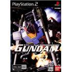 『中古即納』{PS2}機動戦士ガンダム めぐりあい宇宙 DVD同梱版(20030904)