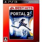 『中古即納』{PS3}ポータル2(Portal2) EA BEST HITS(BLJM-60473)(20120524)