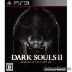 dark souls 2 scholar ofの画像