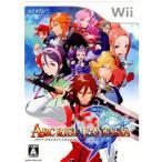 『中古即納』{Wii}アークライズ ファンタジア(ARC RISE FANTASIA)(20090604)
