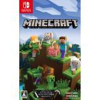 『予約前日発送』{Switch}Minecraft(マインクラフト)(20180621)