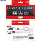 ACC Switch Nintendo Switch用 ニンテンドースイッチ用 チャージスタンド ブラック アンサー ANS-SW035BK 2017年8月下旬