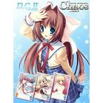 『新品即納』{TCG}カオス ChaosTCG エクストラブースター D.C.II〜ダ・カーポII〜(20131004)