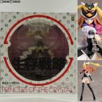 『中古即納』{FIG}プリンセス・オブ・ザ・クリスタル 輪るピングドラム 1/8 完成品 フィギュア グッドスマイルカンパニー(20130630)