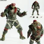 『予約安心発送』{FIG}Raphael(ラファエロ) Teenage Mutant Ninja Turtles: Out of the Shadows(ニンジャ・タートルズ) 1/6フィギュア threezero(スリーゼロ)