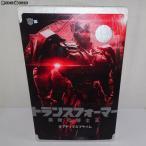 『予約安心発送』{FIG}OPTIMUS PRIME(オプティマスプライム) Transformers: The Last Knight(トランスフォーマー/最後の騎士王) フィギュア ThreeA(スリーエー)
