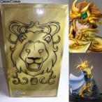 FIG Aiolia du Lion レオアイオリア  聖闘士星矢 HQS ハイクオリティスタチュー  1/6 フィギュア TSUME ART ツメアート