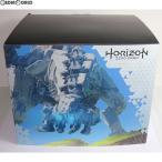 『中古即納』{FIG}Horizon Zero Dawn: The Thunderjaw Collection(ホライゾン ゼロ ドーン サンダージョー コレクション) フィギュア Triforce(トライフォース)