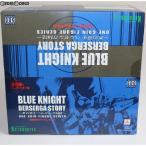 『中古即納』{BOX}{FIG}ワンコインフィギュアシリーズ 青の騎士ベルゼルガ物語 装甲騎兵ボトムズ(12個) コトブキヤ(20050731)
