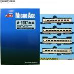 『予約安心発送』{RWM}A2097 東武350型 4両セット Nゲージ 鉄道模型 マイクロエース(2017年8月)