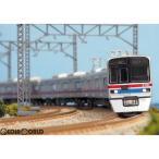 京成3700形 3次車 3768編成 8両編成 動力付 グリーンマックス 30658  鉄道模型 Nゲージ GREENMAX