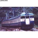 『予約安心発送』{RWM}A6764 115系-800・スカ色・冷改 6両セット Nゲージ 鉄道模型 マイクロエース(2018年7月)