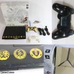 『中古即納』{訳あり}{本体}{PS3}PlayStation3 プレイステーション3 龍が如く5 EMBLEM EDITION HDD250GB(HSN-0023)(20121206)