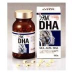 【日水製薬】シーアルパDHA 180錠 ※お取り寄せ商品