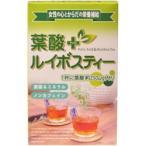 【昭和製薬】 葉酸ルイボスティ 2g×24ティーバッグ ※お取り寄せ商品