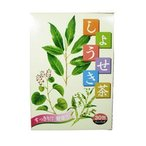 【ジェーピーエス】JPS しょうせき茶 15g×30包 ※お取り寄せ商品