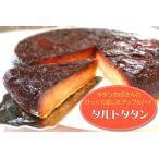 【長野ご当地スイーツ】タタンおばさんのひっくり返したアップルパイ【タルトタタン】18cm600g