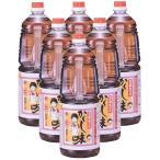 東北醤油 キッコーヒメ 万能白つゆ かくし味 1ケース<1800mL×6本入>