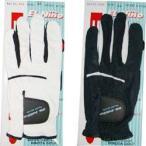 【処分価格】【Hirota Golf El nino Golf Glove】広田ゴルフエルニーニョ ゴルフグローブ 【ELGV-300】【DM便対応】