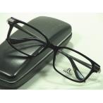 【RODENSTOCK】ローデンストックメガネ R-5102-A 日本製高級メガネ度付きレンズセット