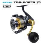 シマノ(SHIMANO) 16 ツインパワー(TWIN POWER) SW6000XG