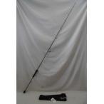 Takamitechnos タカミテクノス MOZ モズ 621SPN(スピニング) HGEVAタイプ