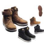 Yahoo!メガワーク仕事着屋寅壱 ワークブーツ 安全靴 0279 961 トライチ 新商品!