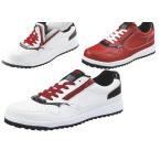 安全靴 ジーベック XEBEC 85118 女性サイズ対応 23cm〜29CM