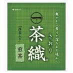 一(はじめ) 茶織 煎茶 ティーバッグ