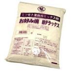 蜜元 お好み焼き専用粉[超デラックス]1kg