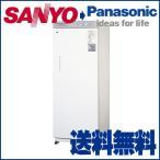 パナソニック 冷凍ストッカー SCR-T270N 【 メーカー直送/代引不可 】