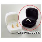 【まとめ買い10個セット品】 ジュエリーケース 黒