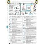 マキタ エンジン 高圧洗浄機用 サイクロンジェットノズル SP00004047 HW150【】