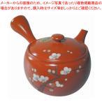 茶こし 茶漉し 陶器 かご網茶こし Y-1210【】
