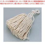 業務用 たこ焼き道具 長柄油引用替糸【】