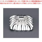 ブリキ ケーキ型〈小〉 #11 ケーキ焼き型【】