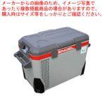 エンゲル 業務用 車載用冷凍冷蔵庫 MR040FーD1 【】