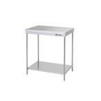 【 即納 】 東製作所 業務用作業台 EKT-600 メーカー直送/代金引換決済不可